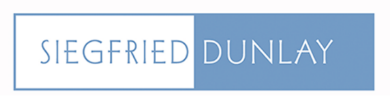 siegfried-dunlay-logo